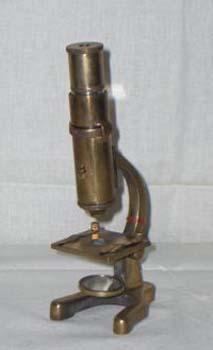 Microscopio ottico leica prezzi